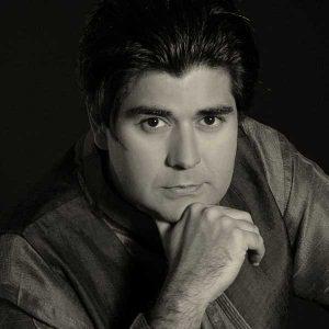 دانلود آهنگ سالار عقیلی به نام ایران